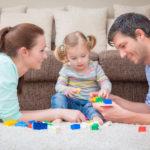 [Covid-19] Activités à faire chez soi avec ou sans les enfants