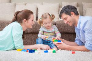 [Covid-19] Activités à faire chez soi en famille, seul(e), avec ou sans enfants