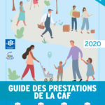 Guide 2020 des prestations CAF