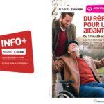 Du répit pour les aidant.e.s à Haguenau